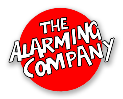 The Alarming Company