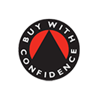 Buy-With-Confidence-Logo-v3
